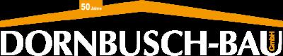 DORNBUSCH – BAU GmbH